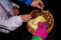 Czytaj więcej: Urodziny w ORKIRO?