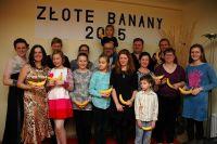 Czytaj więcej: Złote Banany 2015