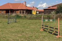 Czytaj więcej: Trening w Ostrowinie