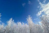 Czytaj więcej: Trochę zimowych terenów na powitanie wiosny :)